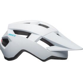 Bell Spark MIPS Naiset Pyöräilykypärä , valkoinen